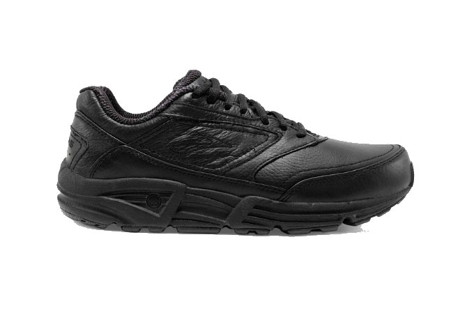 Brooks Addiction Walker 2E | Mens