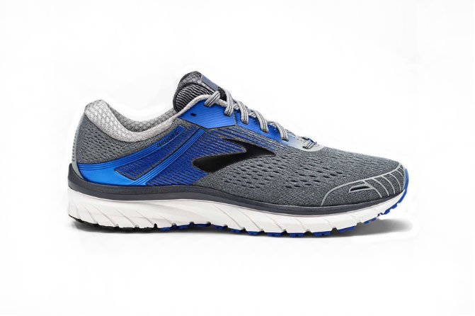 Brooks Adrenaline GTS 18 | Mens
