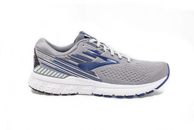 Brooks Adrenaline GTS 19 | Mens