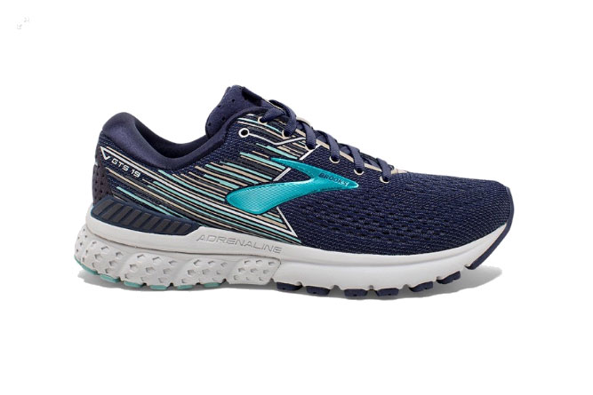 Brooks Adrenaline GTS 19 | Womens