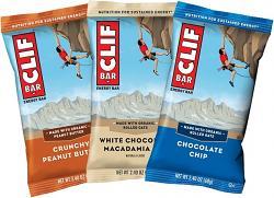 Clif Bar Energy Bar