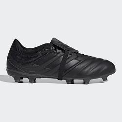 Adidas Copa Gloro 20.2 FG | Unisex | Core Black