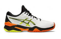 Asics Court FF 2 | Mens | Mako Blue
