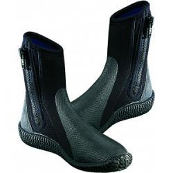 Cressi Sport Boot 10