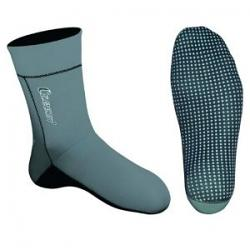 Cressi Ultra Stretch Socks 2mm