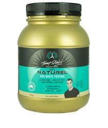 Designer Physique Egg White Protein