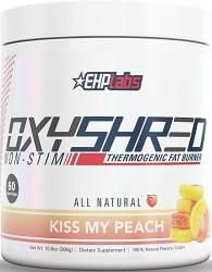 EHP Labs OxyShred - Stim-Free