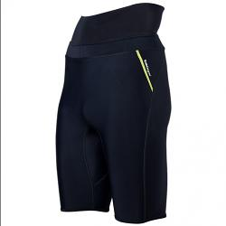 Enth Degree Aveiro Short