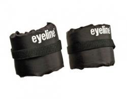 Eyeline Ankle Cuffs