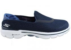 Skechers Go Walk 3 | Womens