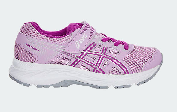 Asics Contend 5 PS | Kids