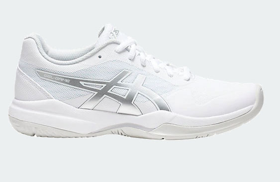 Asics Gel Game 7 | Womens