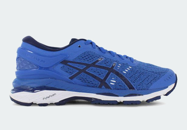 Asics Kayano 24 | KIDS