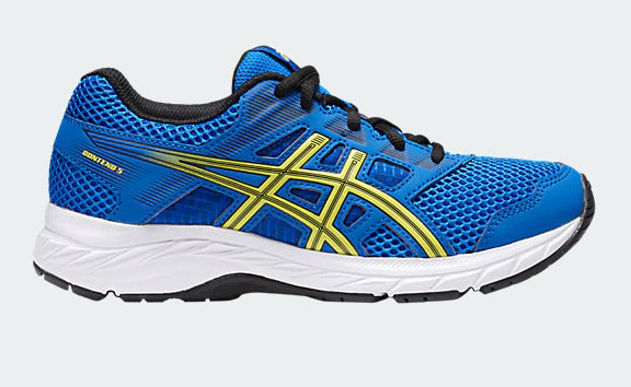 Asics Contend 5 GS | Kids