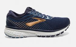 Brooks Ghost 12 | Mens