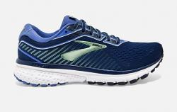 Brooks Ghost 12 | Womens