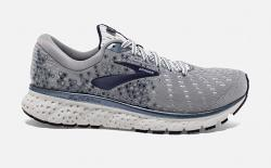 Brooks Glycerin 17 | Mens