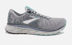 Brooks Glycerin 17 | Womens