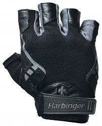Harbinger Mens Pro Glove