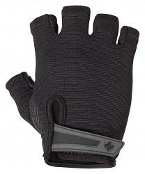 Harbinger Mens Power Glove
