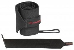 Harbinger Pro Thumbloop Wrist Wraps