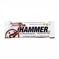 Hammer Nutrition Hammer Energy Bar