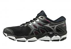 Mizuno Wave Horizon 3| Womens