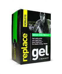 Horleys Replace Gel