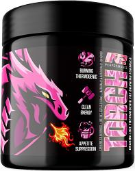 IN2 Torch Thermogenic