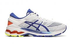 Asics Kayano 26 | Mens