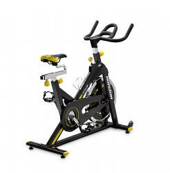 Horizon GR3 Spin Exercise Bike