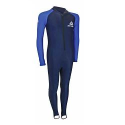 L&S Junior Stinger Suit
