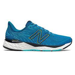 New Balance 880 V11 | Mens | Wave Blue