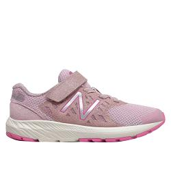New Balance Fuel Core Urge | Kids