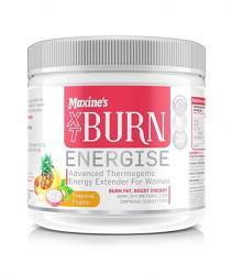 Maxines XT Burn Energise