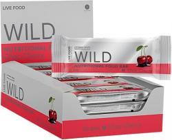 Megaburn Wild Bar