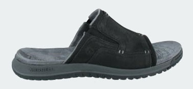 Merrell TRAVELLER TILT SLIDE | Mens
