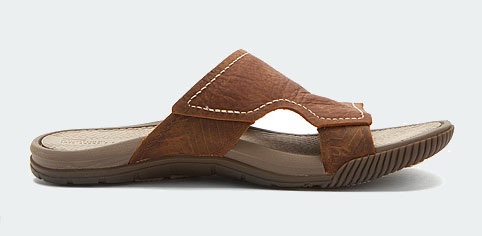 Merrell Terracove Delta Slide | Mens