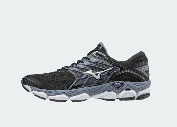Mizuno Wave Horizon 2 | Mens