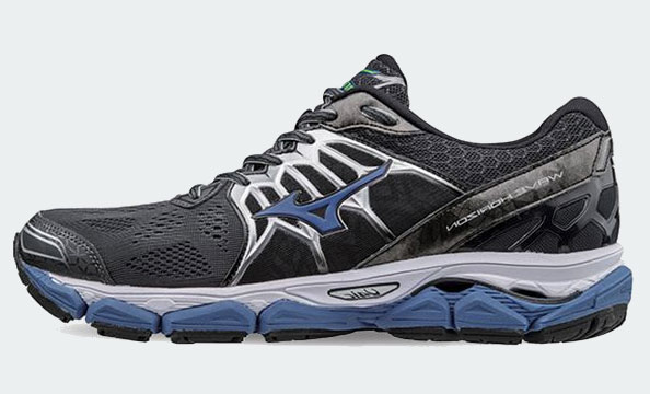 Mizuno Wave Horizon | Mens