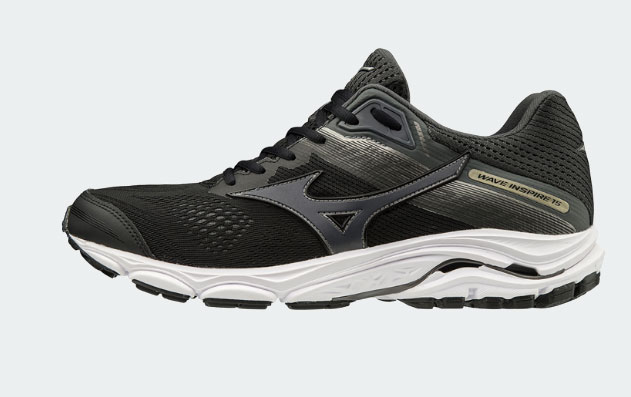Mizuno Wave Inspire 15 | Mens