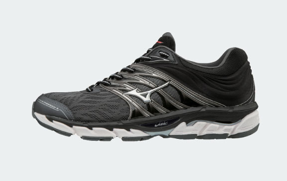 Mizuno Wave Paradox 5 | Mens