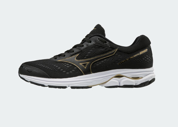 Mizuno Wave Rider 22 | Mens