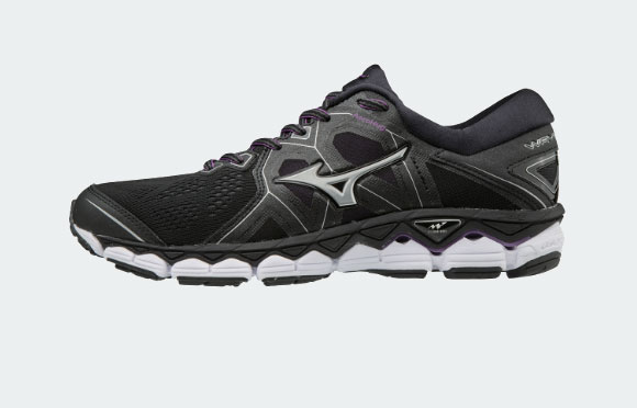 Mizuno Wave Sky 2 | Womens