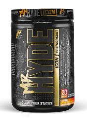 ProSupps My Hyde Icon
