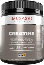 Musashi Creatine Powder