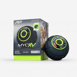 PTP MYOXV Vibrating Massage Ball