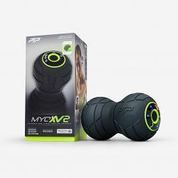 PTP MYOXV2 Vibrating Massage Track Ball