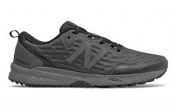 New Balance Nitrel V3 4E | Mens