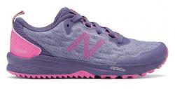 New Balance Fuel Core Nitrel Wide | Kids